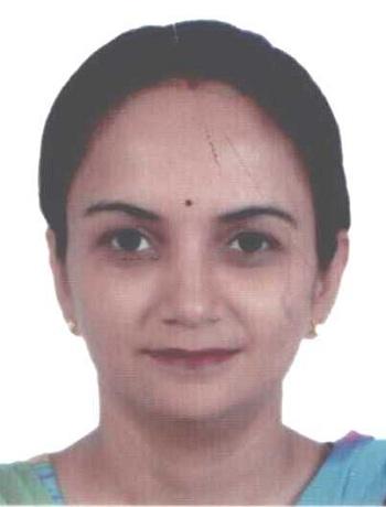 Aartisingh Rajput