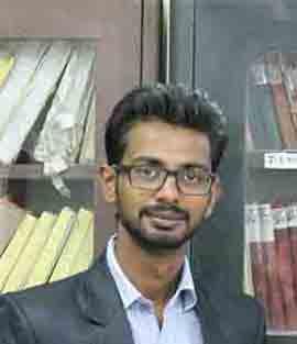 Akash Dhorajiya