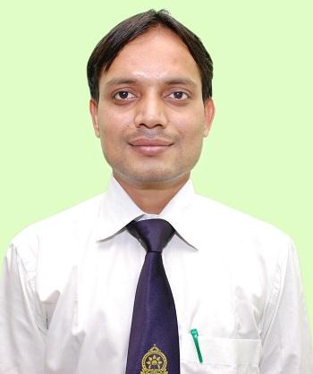 Dr Pankaj Chhayani