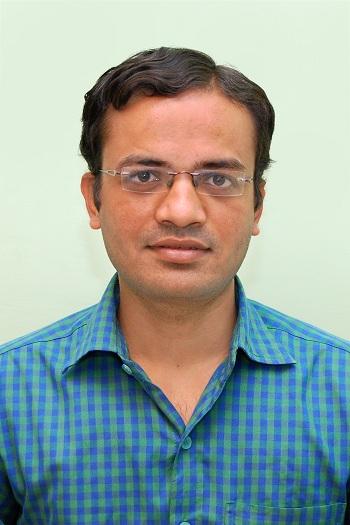 Dr Kishor Satani