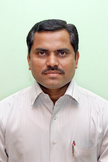 Dr Upendra Zala