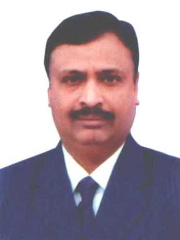 Nimeshbhai