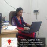 National Webinar on Sushruta Day 2021